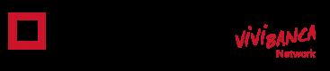 Area Riservata